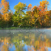 AL GUNTERSVILLE LAKE GUNTERSVILLE STATE PARK LAKE GUNTERSVILLE OCTJJ_MG_7578MbmmW