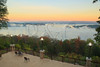 AL GUNTERSVILLE LAKE GUNTERSVILLE STATE PARK LAKE GUNTERSVILLE LODGE VIEW OCTJJ_MG_7358MbmmW