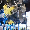 AL HUNTSVILLE U S  SPACE AND ROCKET CENTER SATURN V ENGINE OCTJJ_MG_5936MbmmW