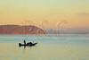 AL GUNTERSVILLE LAKE GUNTERSVILLE STATE PARK LAKE GUNTERSVILLE OCTJJ_MG_7931MbmmW