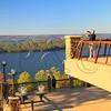 AL GUNTERSVILLE LAKE GUNTERSVILLE STATE PARK LAKE GUNTERSVILLE LODGE VIEW OCTJJ_MG_7717MbmmW