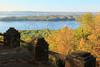 AL GUNTERSVILLE LAKE GUNTERSVILLE STATE PARK LAKE GUNTERSVILLE MABREY OVERLOOK OCTJJ_MG_7206MbmmW