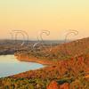 AL GUNTERSVILLE LAKE GUNTERSVILLE STATE PARK LAKE GUNTERSVILLE LODGE VIEW OCTJJ_MG_7302MbmmW