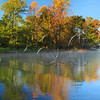 AL GUNTERSVILLE LAKE GUNTERSVILLE STATE PARK LAKE GUNTERSVILLE OCTJJ_MG_7602MbmmW
