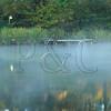 AL GUNTERSVILLE LAKE GUNTERSVILLE STATE PARK LAKE GUNTERSVILLE OCTJJ_MG_7476MbmmW