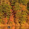 AL GUNTERSVILLE LAKE GUNTERSVILLE STATE PARK LAKE GUNTERSVILLE TOWN CREEK OCTJJ_MG_8240MbmmW