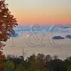 AL GUNTERSVILLE LAKE GUNTERSVILLE STATE PARK LAKE GUNTERSVILLE LODGE VIEW OCTJJ_MG_7900bMbmmW