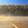 AL GUNTERSVILLE LAKE GUNTERSVILLE STATE PARK LAKE GUNTERSVILLE TOWN CREEK OCTJJ_MG_7991MbmmW