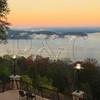 AL GUNTERSVILLE LAKE GUNTERSVILLE STATE PARK LAKE GUNTERSVILLE LODGE VIEW OCTJJ_MG_7344MbmmW