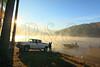 AL GUNTERSVILLE LAKE GUNTERSVILLE STATE PARK LAKE GUNTERSVILLE TOWN CREEK OCTJJ_MG_1321MbmmW