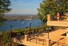 AL GUNTERSVILLE LAKE GUNTERSVILLE STATE PARK LAKE GUNTERSVILLE LODGE VIEW OCTJJ_MG_8054MbmmW