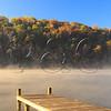 AL GUNTERSVILLE LAKE GUNTERSVILLE STATE PARK LAKE GUNTERSVILLE TOWN CREEK OCTJJ_MG_8000MbmmW