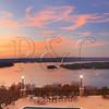 AL GUNTERSVILLE LAKE GUNTERSVILLE STATE PARK LAKE GUNTERSVILLE LODGE VIEW OCTJJ_MG_8275bMbmmW