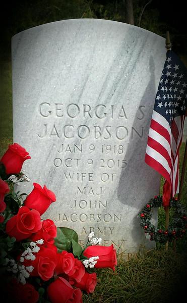 IMG_4249 Georgia Jacobson