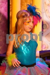 Aladdin Cast A 34