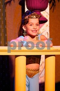 Aladdin Cast A 29