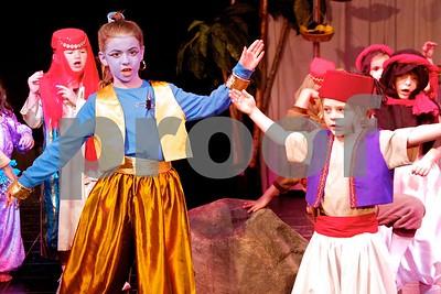 Aladdin Cast A 312
