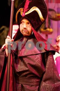 Aladdin Cast A 17