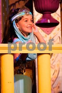 Aladdin Cast A 529