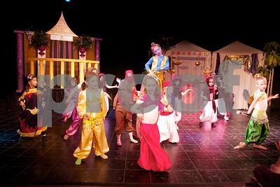 Aladdin Cast A 294