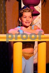Aladdin Cast A 30