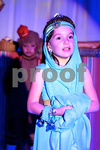 Aladdin Cast A 174