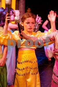 Aladdin Cast A 40
