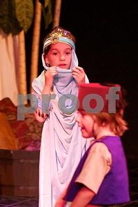 Aladdin Cast A 132