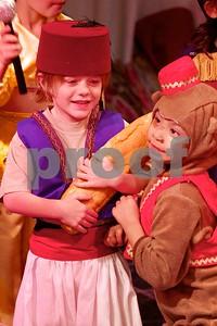 Aladdin Cast A 88