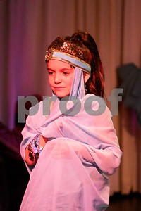 Aladdin Cast A 143