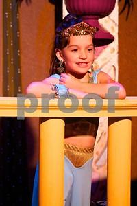 Aladdin Cast A 31