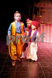 Aladdin Cast A 265