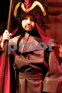 Aladdin Cast A 22