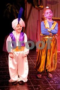 Aladdin Cast A 518
