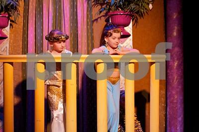 Aladdin Cast A 36