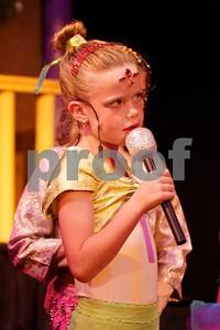 Aladdin Cast A 20