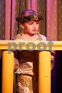 Aladdin Cast A 26