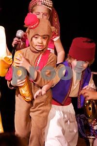 Aladdin Cast A 107