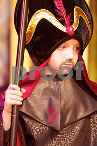 Aladdin Cast A 54