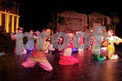 Aladdin Cast A 7