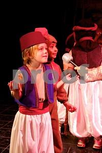 Aladdin Cast A 16