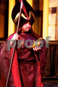 Aladdin Cast A 593