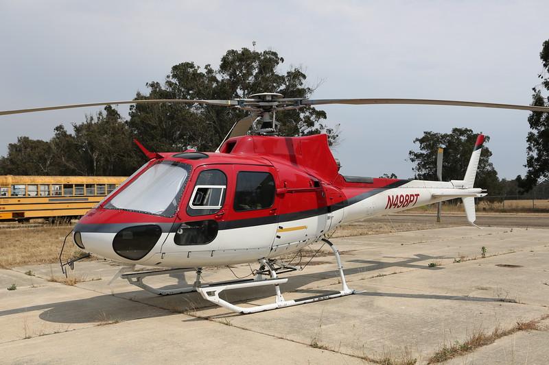 V50A3603