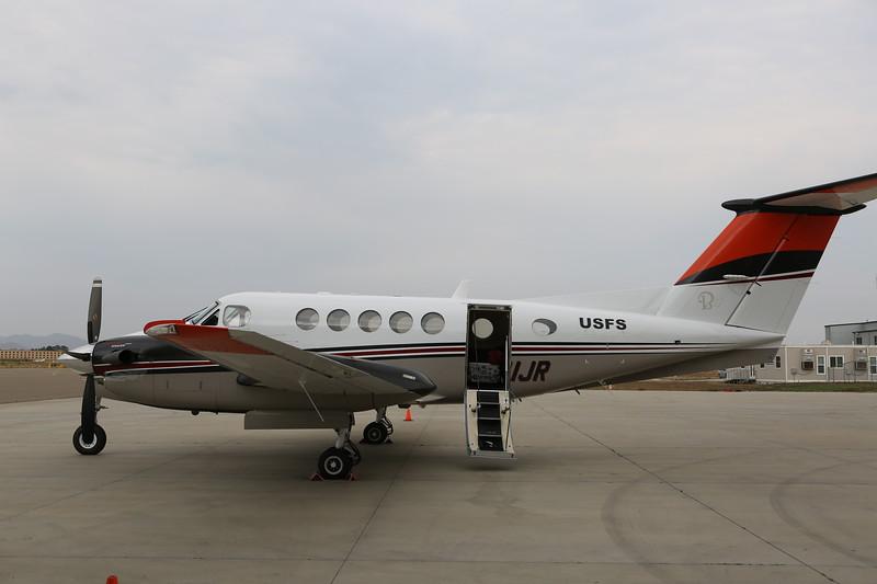 V50A3628