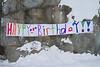 polar_birthday 125