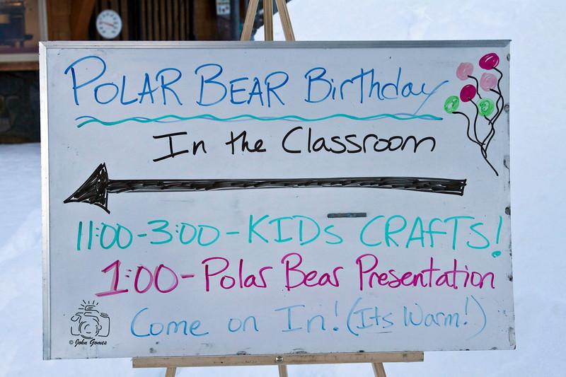polar_birthday 121