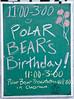 polar_birthday 122