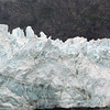 Margerie Glacier notice how jagged