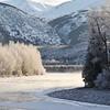 Kenai Trip Jan 2011 010