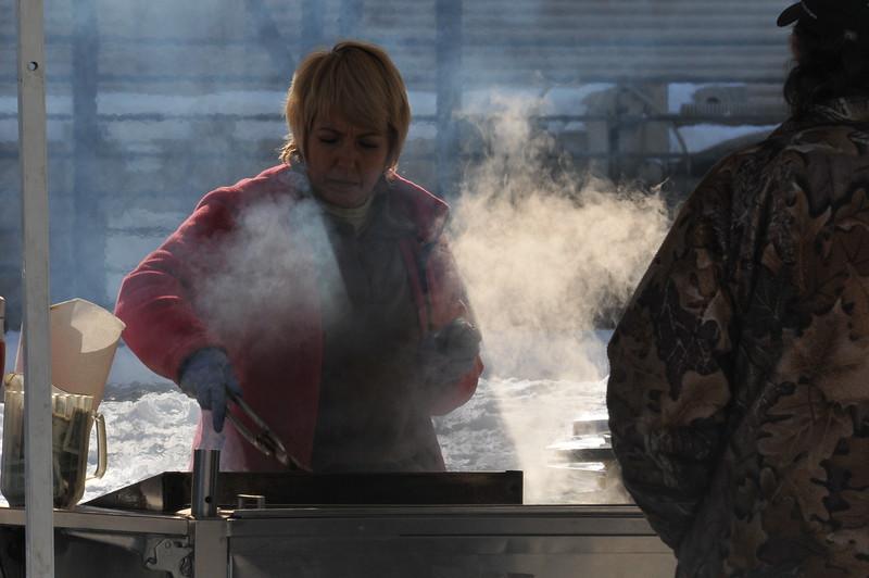 Iditarod 2009 253